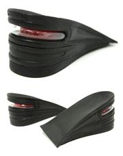 7575 - 6三段背高靴敷き<br>