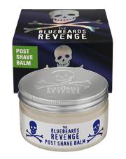 14161 - BLUE BEARD'S REVENGE <br>ポスター剃るバーム100ml