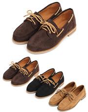 14394 - オリジナルモカ靴<br> (5 mm) <br>