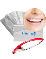 5733 - [Luminee] <br>歯のホワイトニングプログラムルーミニS <br>