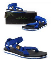 17292 - [AGE] <br>エイジサンダルBLE(Age Core Sandal) <br> age-s-15-028