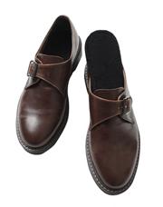 20293 - 温かミンク基本靴敷き<br> (4 size) <br>