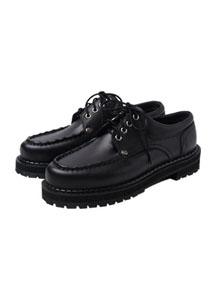 20588 - <b>7cm身長靴</b> <br>ボールティモシーモクシューズ<br> (5 mm) <br>