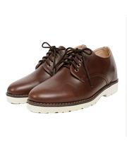 20775 - <b>7cm身長靴</b> <br>モダンクラシックシューズ<br> (5 mm) <br>