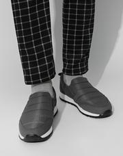 22139 - ウィンターウォーマーバディングスニーカー<br> <font style=font-size:11px;color:#595959>230mm〜280mm</font> <br>