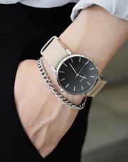 23243 - セブンデイズNATOの時計<br>